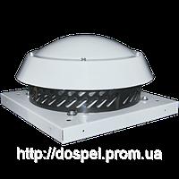 Крышный вентилятор BAHCIVAN BRF 355 с роторным двигателем