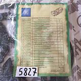 Набор прокладок КПП КАМАЗ (ПАРОНИТ - 0,8мм) (GO) (19единиц) (5320-1700000-01 (GO)), фото 2