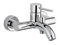 Смеситель для ванны Piper CR45001
