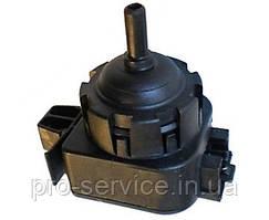 Прессостат 3792216032 для стиральных машин Zanussi, AEG