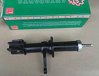 Амортизатор-стойка ТАВРИЯ правая (11475-STS), 1102-2905006-12 (STS AUTO)