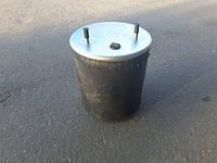 Пневмобаллон в сб. 259х205х188 метал. стакан (пр-во Connect) (1941K)