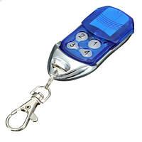 4 Кнопка гараж ворота двери замена дистанционного управления передатчик для ata ptx4 Секура кода - 1TopShop