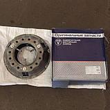 Кошик зчеплення ГАЗ 53 3307 ПАЗ (ЗМЗ) важільна (53-1601090-11 (ЗМЗ)), фото 2