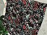 Клёвая юбка с цветочным принтом H&M  KI1845112 H&M, фото 3