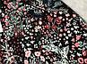 Клёвая юбка с цветочным принтом H&M  KI1845112 H&M, фото 2