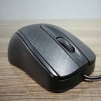 Компьютерная Мышка T79