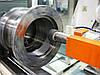 Круглошлифовальные Ф10-1150 L=1-6000 Шлифовальные работы наружная шлифовка круглая шлифовка  Металлообработка