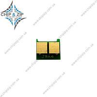 Чип J9A4 Universal 88_78_36_35_05A_55A_64A_320