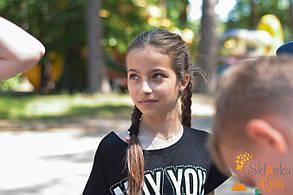 Квест на день Рождения девочке 12 лет от Склянка мрiй