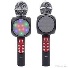 Микрофон WS-1816, фото 2
