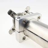Насадка на шпиндель для притискання матеріалу 65 мм., фото 5