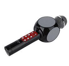 Микрофон WS-1816!АКЦИЯ, фото 3