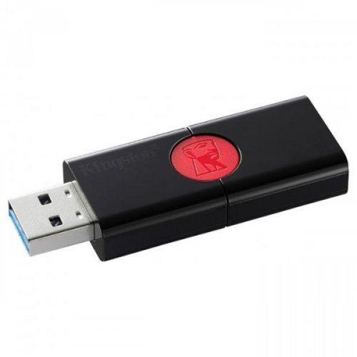 USB - накопители (Флешки)
