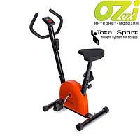Велотренажер Total Sport RP3