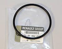 Прокладка водяного насоса на Renault Trafic  2006-> 2.0dCi  — Renault (Оригинал) - 7701062213