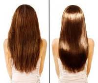 """НОВИНКА. Комплекс по уходу за поврежденными волосами """"Dr. Sante Argan Hair"""""""
