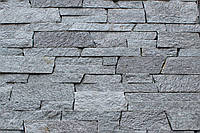 Сланец Болгария серебро лапша, фото 1
