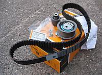 "Комплект ремня ГРМ Volkswagen Т5 1,9TDi, 2003>,CADDY III 1.9-2.0TDi, AUDI,SKODA ""CONTITECH"" CT1028K3"