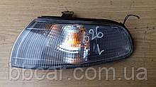 Повторитель поворота Mazda 626 GE Koito 210-61612 ( L )