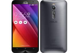 Asus ZenFone 2 4/16GB Grey (ZE551ML) уценка