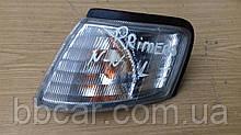 Повторитель поворота Nissan Primera 1997-1999 р-в Valeo   ( L )