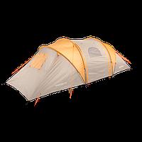 Палатка туристическая Кемпинг Narrow 6 PE, фото 1