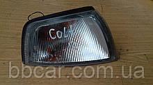 Повторитель поворота Mitsubishi Colt CJO Koito  210-87148  ( R )