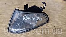 Повторитель поворота Rover 216 Valeo 0192 005  ( L )
