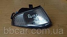 Повторитель поворота Rover 216 Valeo 0192 005  ( R )
