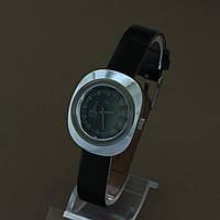 Луч Олимпийские наручные механические часы СССР , фото 1