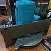 Пила дисковая GRAND ПД-185-1950, фото 2