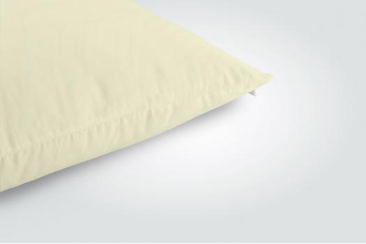 Подушка внутренняя Classic 40*60 ИДЕЯ