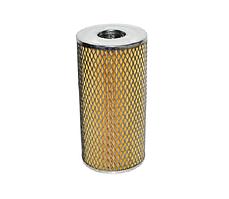 Элемент фильтра масляного МАЗ (дв. 238, 240) (NF-1705) (пр-во Невский фильтр)