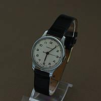 Победа оригинальные наручные часы СССР , фото 1