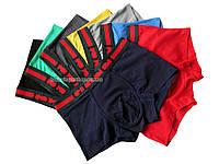 Модные новинки мужской серии нижнего белья GUCCI .