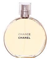 Парфюмерная вода женская Chanel Chance