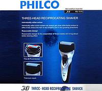 Бритва Philco 1070 (80)