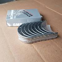 Вкладыши Ланос шатун 0,25 GMP (Корея), фото 1