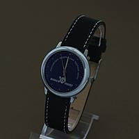 Слава наручные механические часы , фото 1