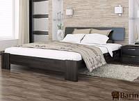 Деревянные кровати, массив