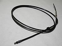 Трос ручного тормоза L=3505 MITSUBISHI CANTER 659 (MK399490/MC127987)