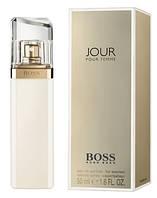 Hugo Boss Jour Pour Femme, 30 мл