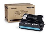 Картридж XEROX PHASER 4510, (113R00712), (MAX)