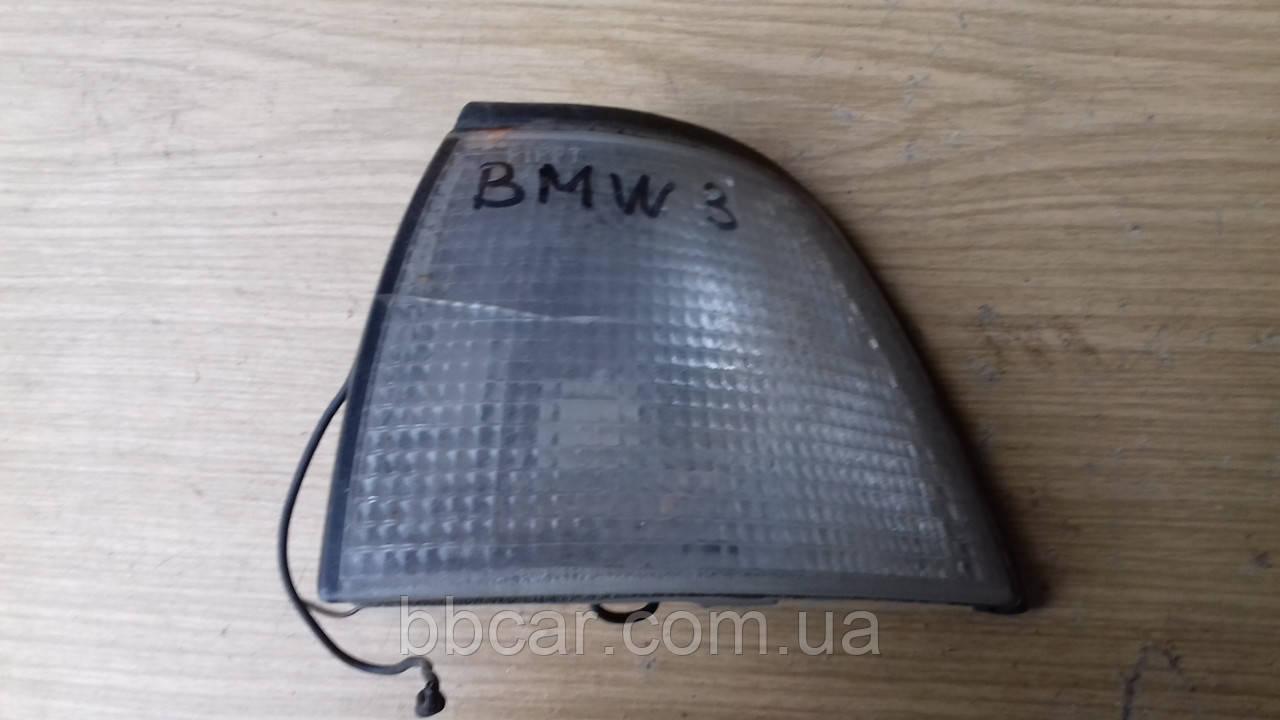 Повторювач повороту BMW 3 E-36 54041 ( L )