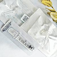 Расходные материалы для Hyaluronic Pen Аппарата для безинекционного введения, набор., фото 1