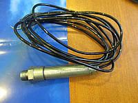 Преобразователь давления тензометрического типа ПД-25