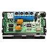 Winners® DC Meter LCD Digital Dual Дисплей Напряжение тока RS485 Вольтметр Дополнительный протокол Modbus, фото 5