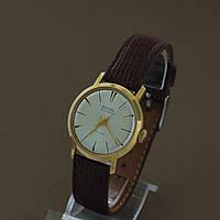 Восток Прецизионные механические часы СССР , фото 1