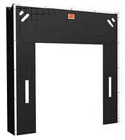 Складской герметизатор шелтер Powershelter 403 Loading Systems